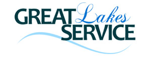 Great Lakes Service
