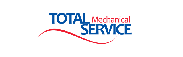 Total Mechanical Service